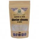 Ρίζα Σιβηριανού Ginseng σε σκόνη (100γρ)