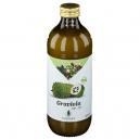 Φυσικός Χυμός Graviola (500ml)