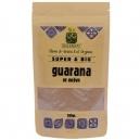 Γκουαρανά σε σκόνη (100γρ)