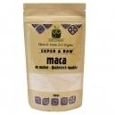 Μάκα (maca) σε σκόνη (180γρ)