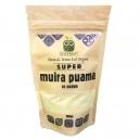 Muira Puama σε σκόνη (100γρ)