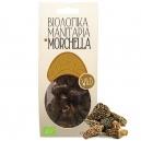 Αποξηραμένα Μανιτάρια MORCHELLA (15γρ)