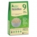 Noodles from Konjac flour (385gr)
