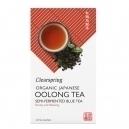 Τσάι Oolong (36γρ)