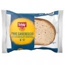 Ψωμί Χωριάτικο 'Casereccio' χωρίς γλουτένη σε φέτες (240γρ)
