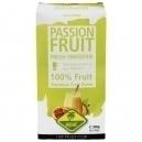 Passion fruit puree (3x100gr)