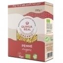 Πέννες Βασιλικής Κινόα - Quinua Real® (250γρ)
