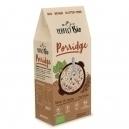 Gluten free Porridge with Cacao & Hazelnuts