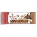 Quinua Real Bar with Cocoa (20gr)