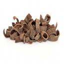Αιθέριο Έλαιο Ροδόξυλο (10ml)
