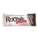 Raw Protein Bar with Choco Chips & Vanilla (60gr)