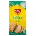 Μείγμα Αλευριού για Ψωμί 'Mix' Χωρίς Γλουτένη (1kg)