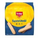 Σαβαγιάρ Μπισκότα χωρίς γλουτένη (200γρ)