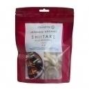Shiitake Dried Mushrooms (40gr)