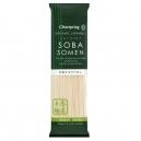 Skinny Soba Somen Noodles με Φαγόπυρο (200γρ)
