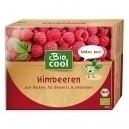 Raspberries (300gr)
