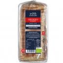 Ψωμί με Δίκοκκο Σιτάρι Ολικής σε φέτες (400γρ)