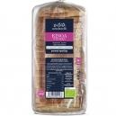 Ψωμί Ντίνκελ με Kινόα σε φέτες (400γρ)
