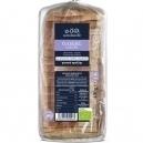 Ψωμί Σταρένιο Oλικής σε φέτες (400γρ)