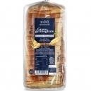 Ψωμί με Φύτρο Σιταριού σε φέτες (500γρ)