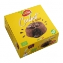 Σουφλέ Σοκολάτας Χωρίς Γλουτένη (80γρ)