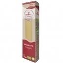 Σπαγγέτι Βασιλικής Κινόα - Quinua Real® (250γρ)