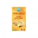 Vanilla sugar (5x8gr)