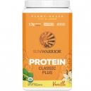 Πρωτεΐνη 'Classic PLUS' Βανίλια (750γρ)