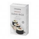 Sushi Rice (500gr)