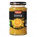 Επάλειμμα πορτοκάλι (290γρ)