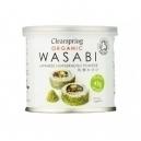 Wasabi Horseradish Powder (25gr)