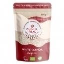 Σπόροι Βασιλικής Κινόα - Quinua Real® (500γρ)