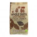Δημητριακά Cocoa Crunch με Σοκολάτα (375γρ)